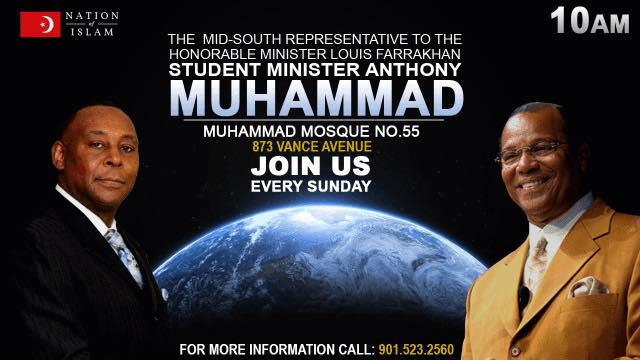 Minister-Anthony-Muhammad