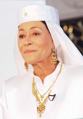 Mother-Tynnette-Muhammad