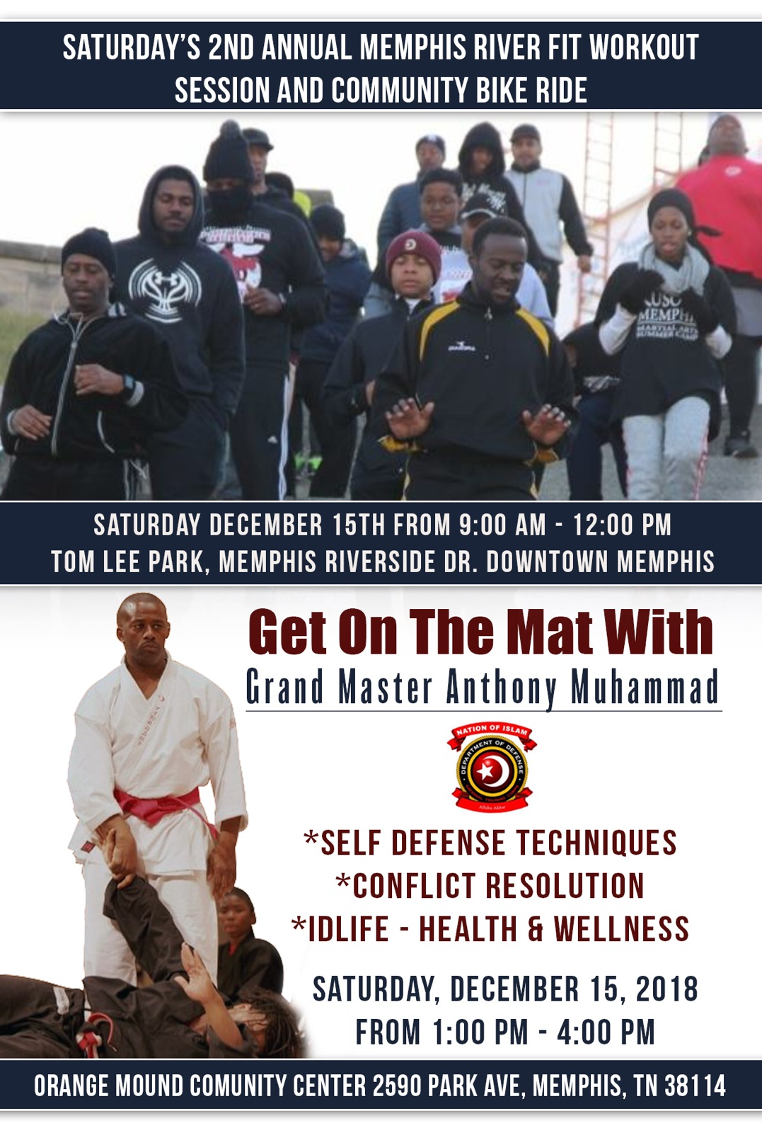 Memphis-Training-Seminar-2018-2